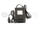 Daymak Charger 60V-2.5Ah LAB - PC plug
