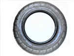 Daymak Tire 3.50x10 Tube Type