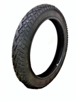 Daymak Tire 16 x 2.5 / 64 - 305