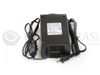 Daymak Charger 72V-2.5Ah Lithium PC Plug
