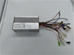 Daymak Brushless Motor Controller 60v for Amalfi