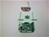Daymak PCB Board set for BB6