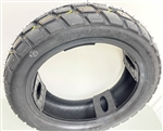 Daymak Tire 120/70-12 Tubeless - EM2 / Rogue Front Tire