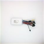 Daymak Brushless Motor Controller 36v-14A for New Yorker Skinny Tire
