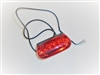 Daymak Mini Pithog Taillight assembly for Mini Pithog