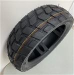 Daymak Tire 130/70-12 Tubeless - EM1 / Rogue Rear Tire (Tread A)