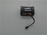 Daymak Controller 24v for Speed 1